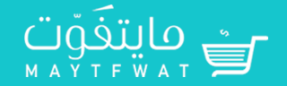 Ma ytfwat    Deals and coupons store