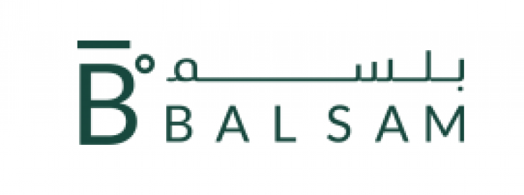 balsam Coupons & Promo Codes