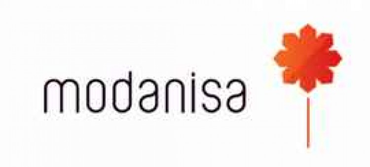 مودانيسا