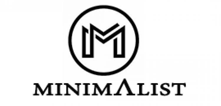 مينيماليست