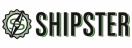 شيبستر shipsterusa